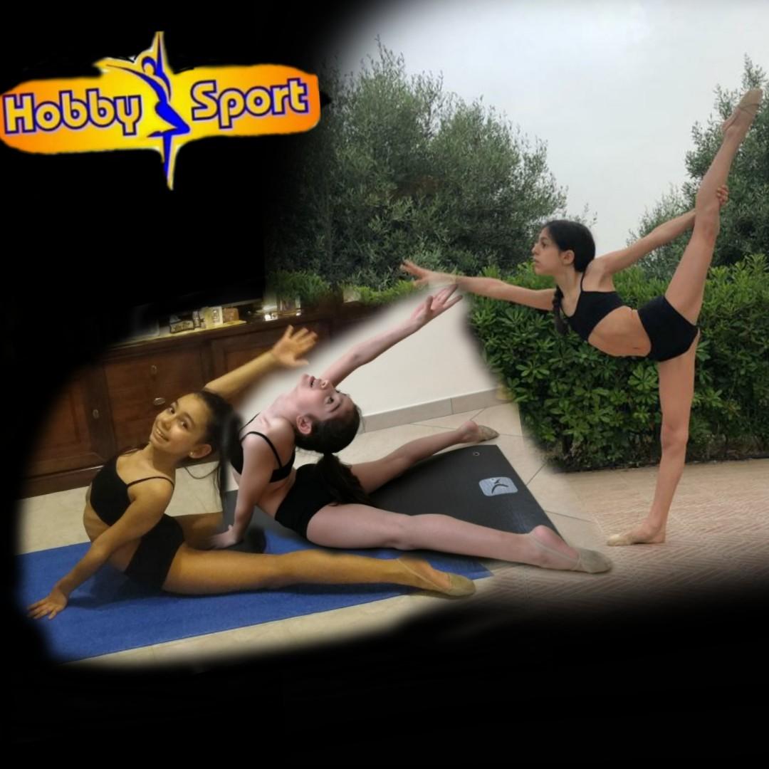 Hobby-sport2-2