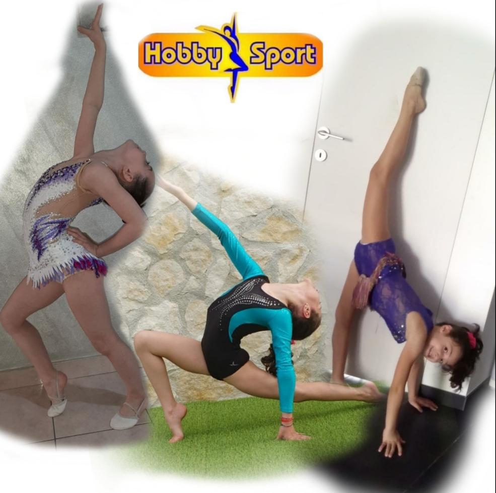 Hobby-sport3
