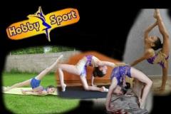 Hobby-sport2-1